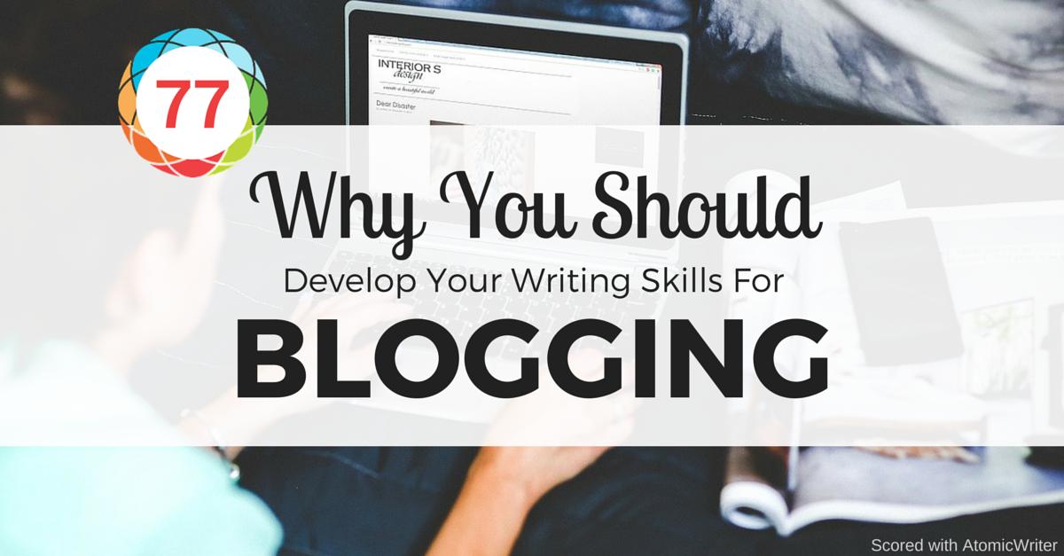 AR-Blog_WritingToBlogging_July07_v01.png