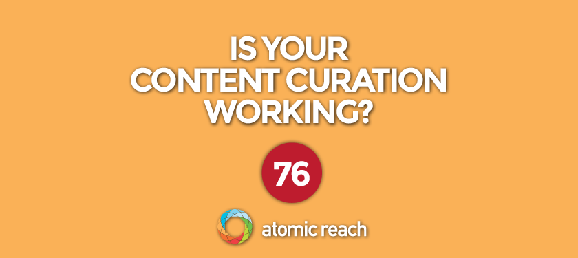AR-IsYourContentCuration.png