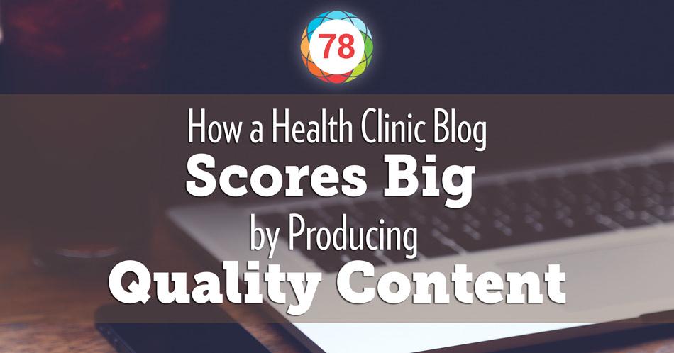 AR-Newsletter_HealthClinicBlogScoresBig_Apr16_v01.jpg