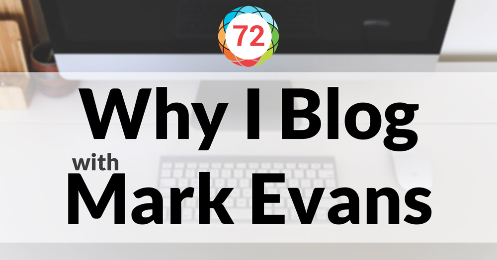 AR-WhyIBlog_MarkEvans_Apr8_v01.jpg