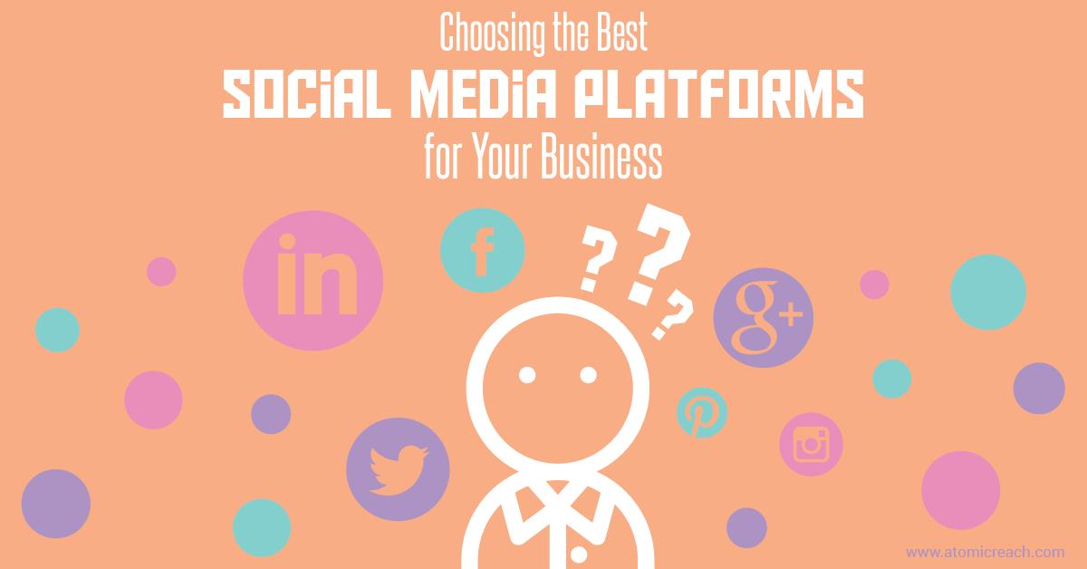 ARBlog_ChoosingtheBestSocialMediaPlatformsforYourBusiness_May2_16-01.png