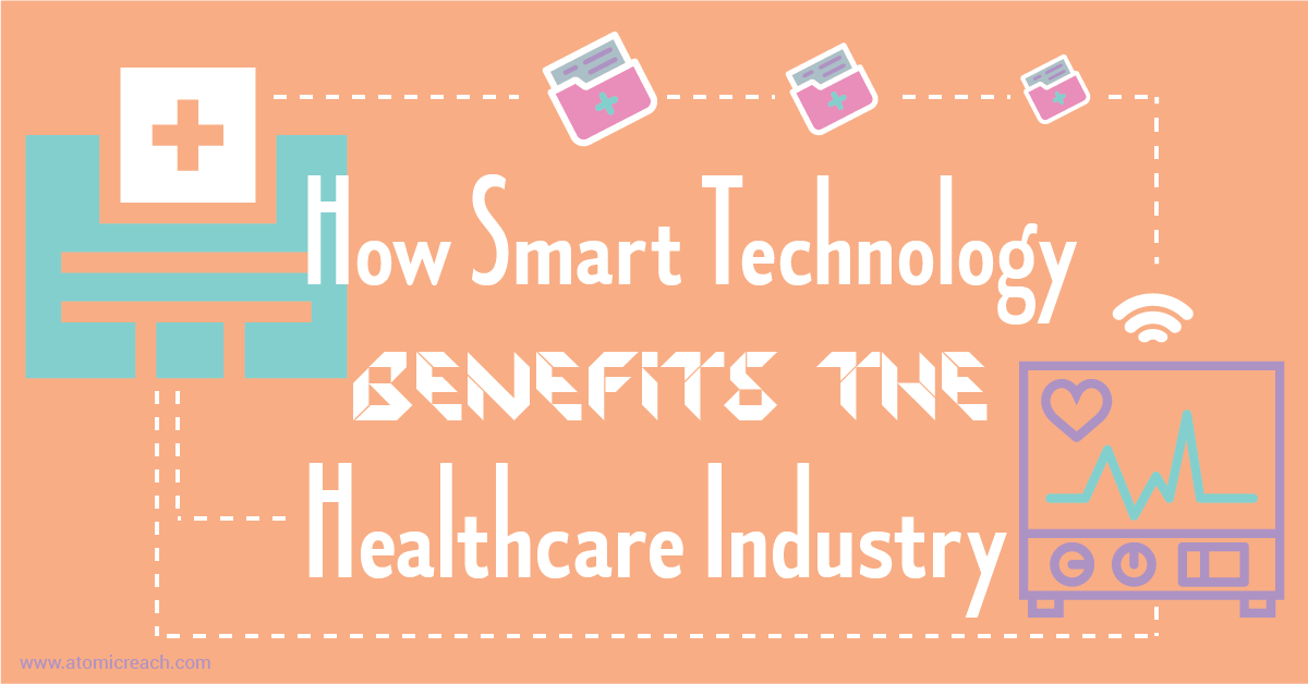 ARBlog_HowSmartTechnologyBenefitstheHealthcareIndustry_May16_16-01.png