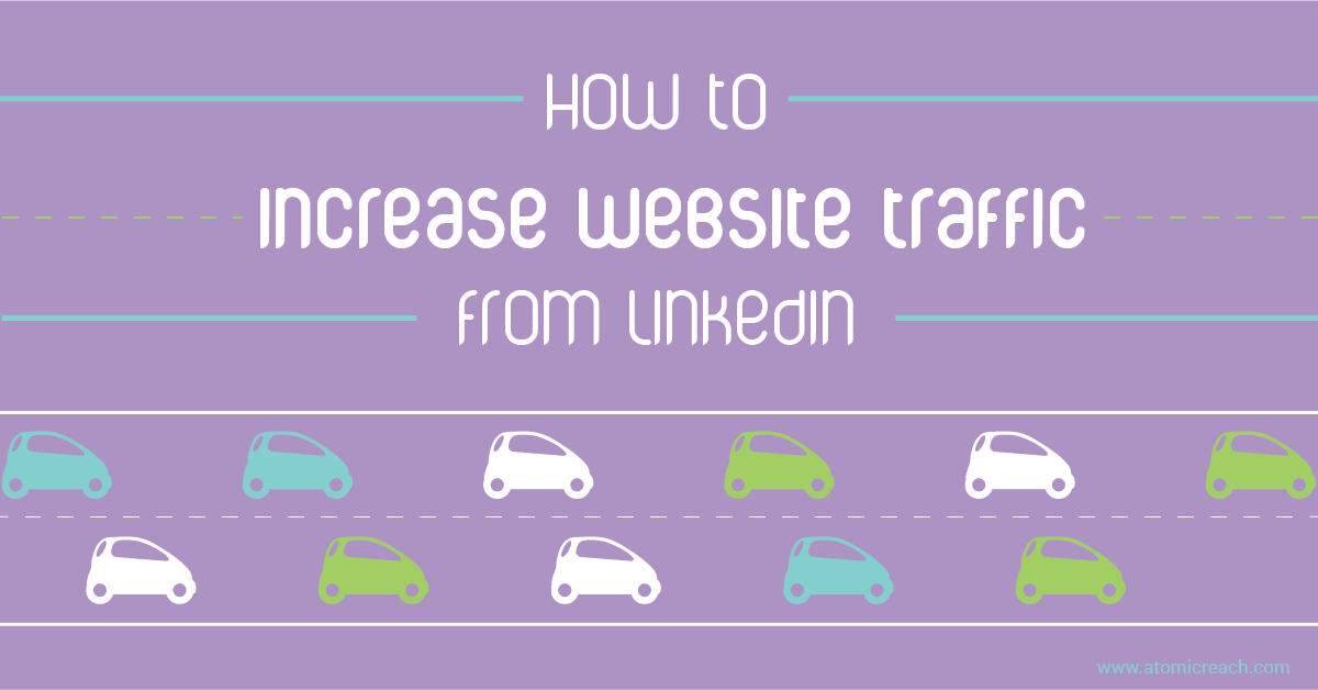 ARBlog_HowtoIncreaseWebsiteTrafficfromLinkedIn_Apr21_16-01-01.png