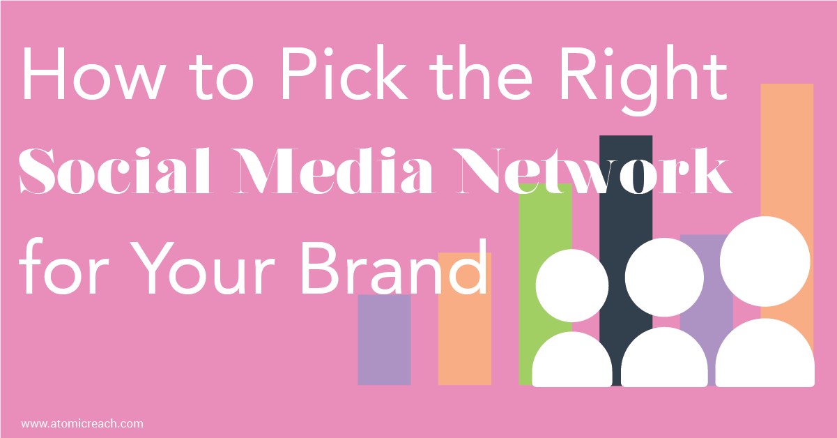 ARBlog_HowtoPicktheRightSocialMediaNetworkforYourBrand_Oct6_16.png