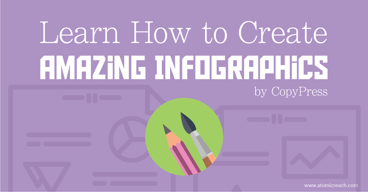 ARBlog_LearnHowtoCreateAmazingInfographics_Oct6_16.png