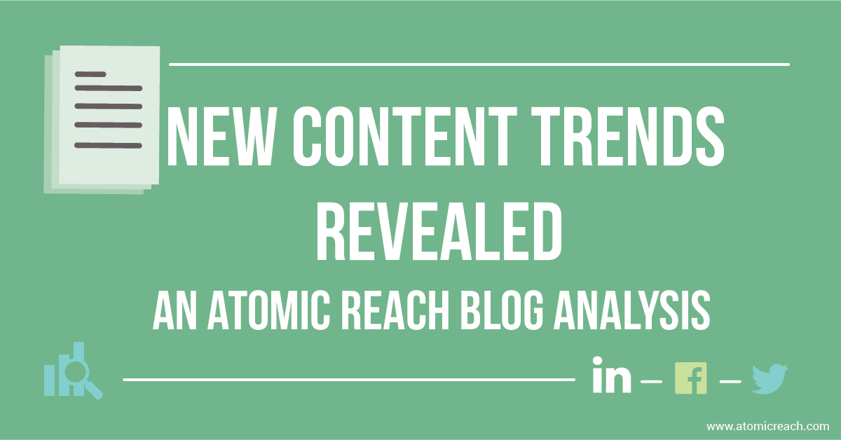 ARBlog_NewContentTrendsRevealed-AnAtomicReachBlogAnalysis_May27_16-01-01.png