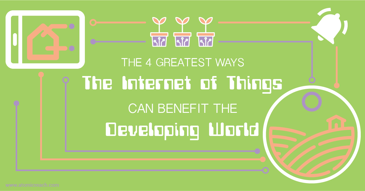 ARBlog_The4GreatestWaysTheInternet-of-Things-CanBenefittheDevelopingWorld_May13_16-01.png