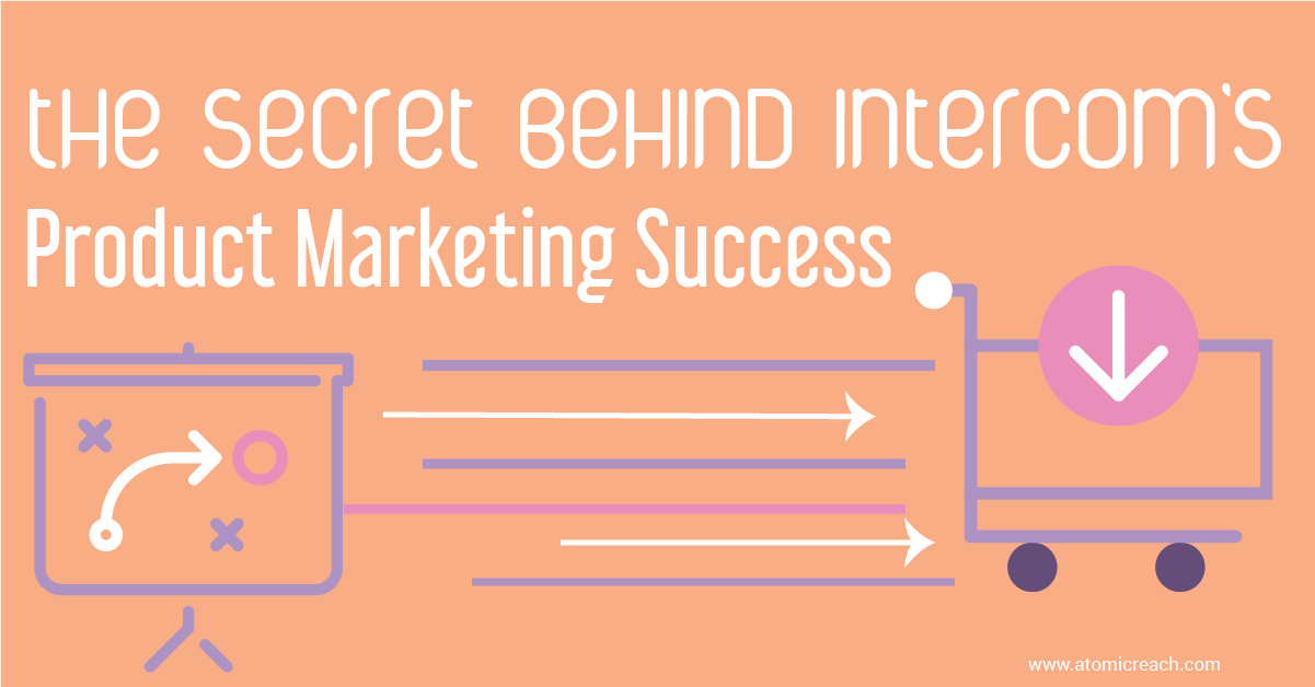 ARBlog_TheSecretBehindIntercomsProductMarketingSuccess_Aug30_16-01.png