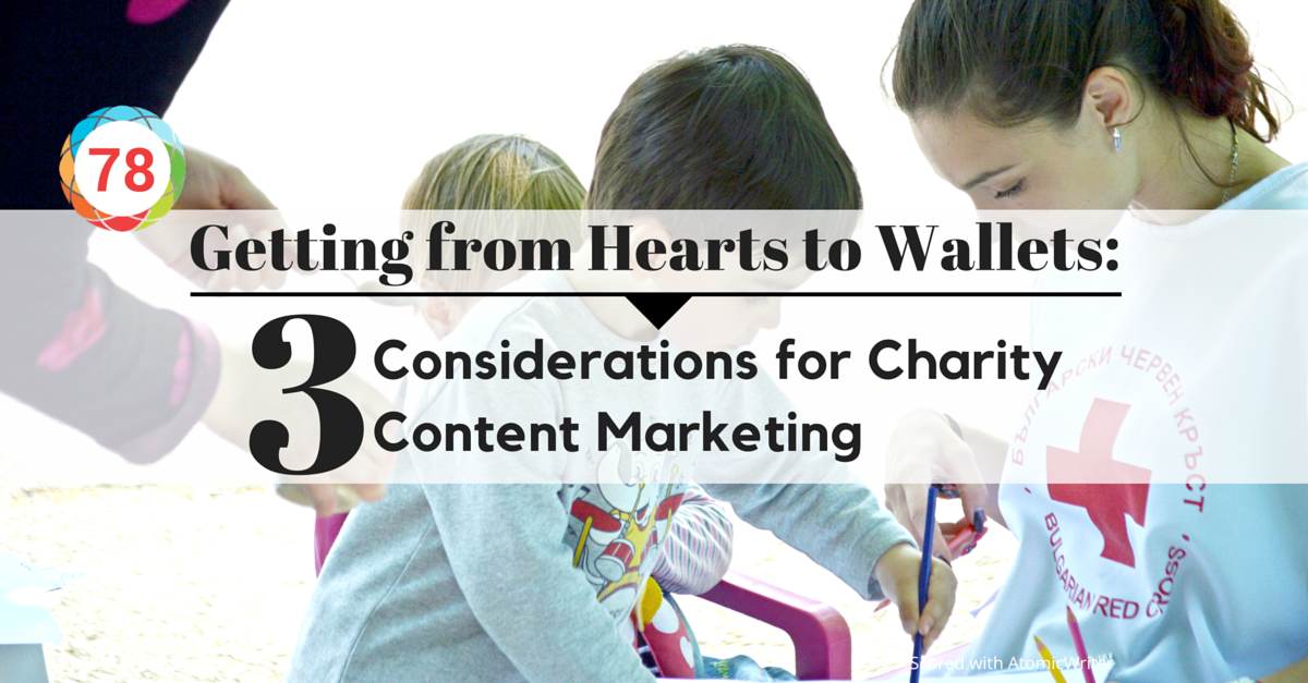 AR_Blog_GettingFromHeartstoWallets-3ConsideratiosforCharityContentMarketing_Dec2_v01.png