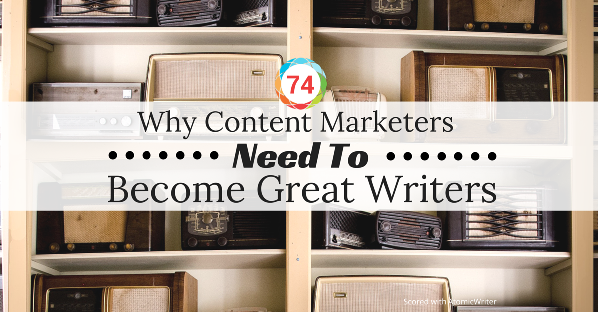 AR_Blog_WhyContentMarketersNeedtoBecomeGreatWriters_Jan14_v01.png