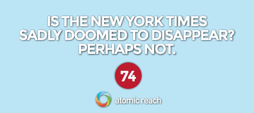 NYT-doomed.png