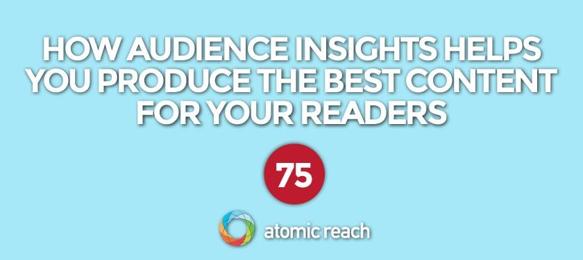 audienceinsights_blogpost.jpg