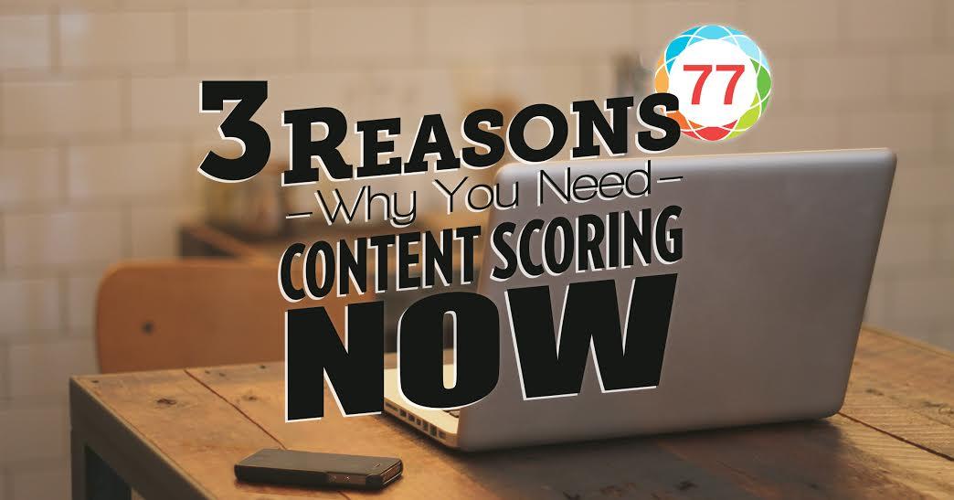 content_scoring.jpg