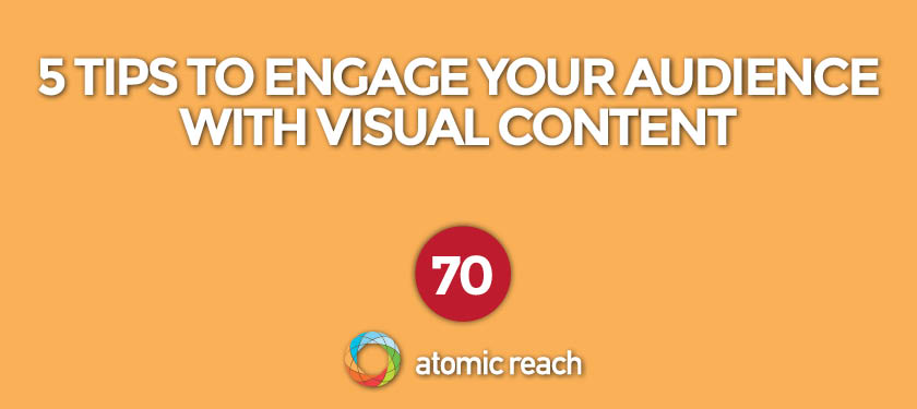 engage-your-audience-with-visual-content.jpg