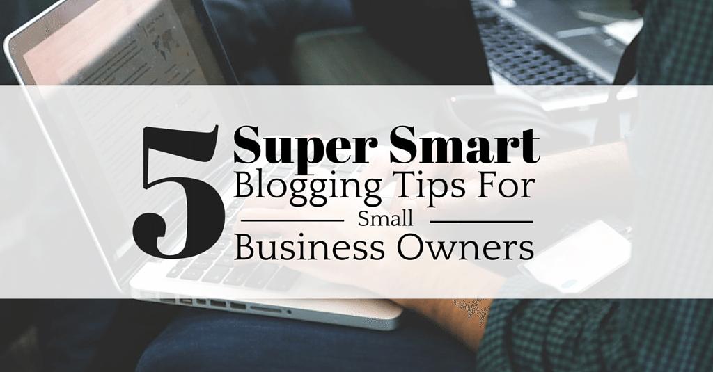 super-smart-blogging-tips.png