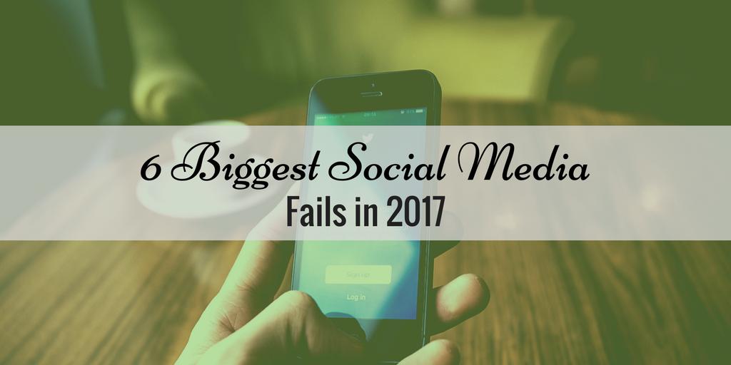 Social Media Fails.png