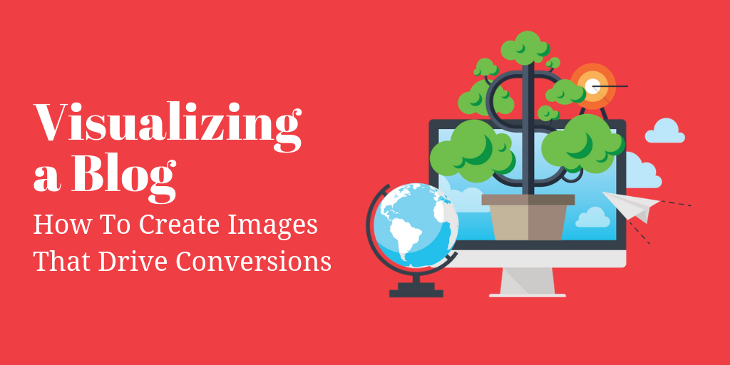 Visualizing Your Blog