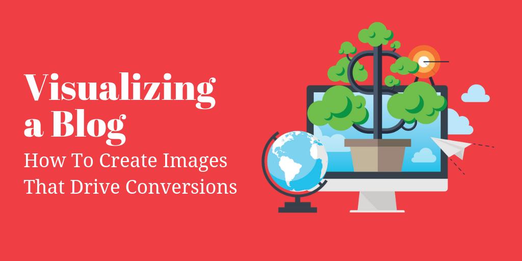 Visualizing Your Blog