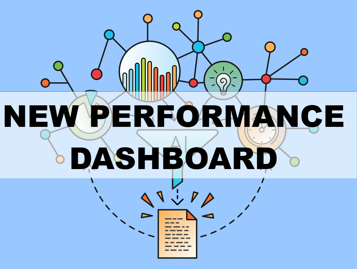 new-performance-dashboard-2