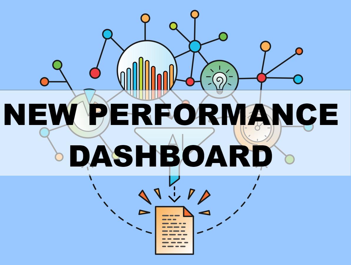 new-performance-dashboard-2