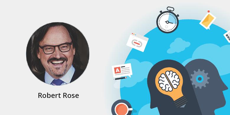 robert-rose_headshot